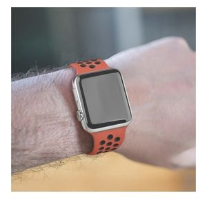 no brand Accessories - Apple Watch Compatible Band 3 Pack 42MM/44MM